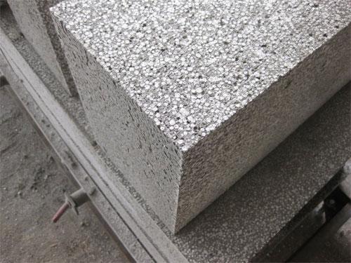 Газобетонные блоки в строительстве дома