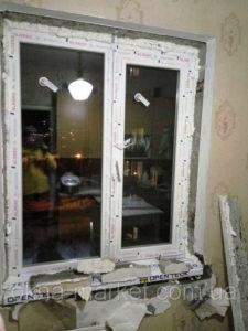 Функциональные пластиковые окна недорого