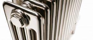 Радиаторы отопления из стали: плюсы и минусы