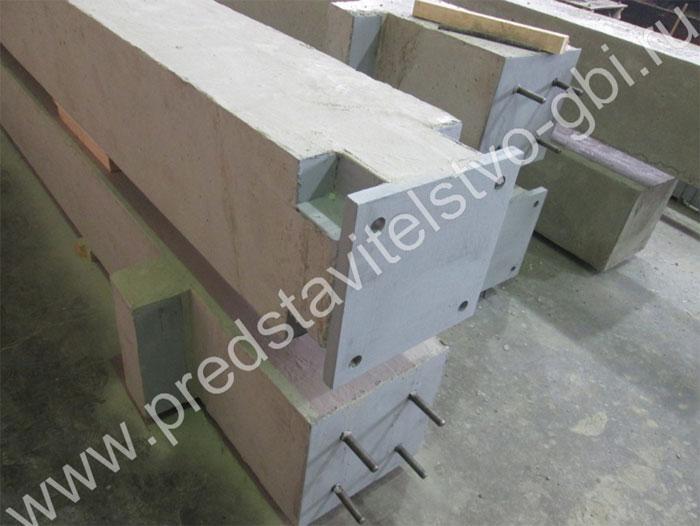 ЖБИ: применение в строительстве, особенности, свойства