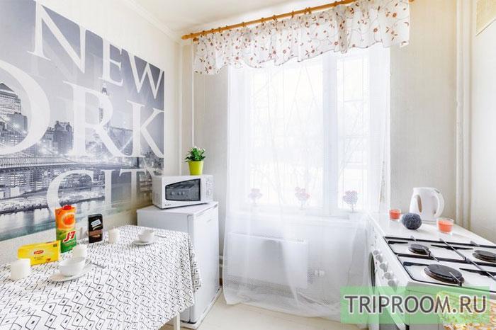 Грамотный подход к съёму квартиры в Москве
