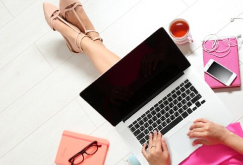 Как реально заработать дома?